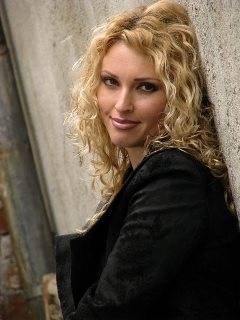 Iulia Preda