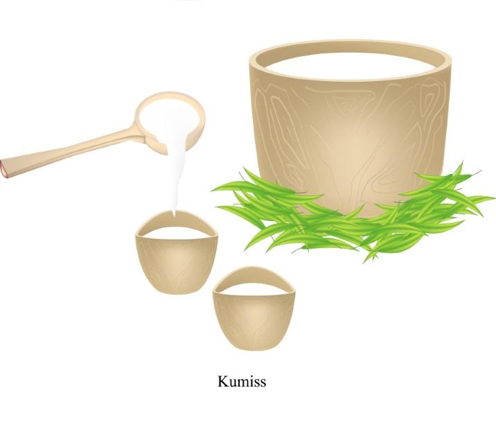 kumis