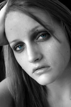 Lacrimile, picaturi de diamant: Beneficiile si stiinta plansului emotional