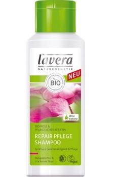 lavera-sampon-pentru-ingrijirea-si-repararea-parului-bio-eco-200ml-7803