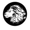 leu, horoscop