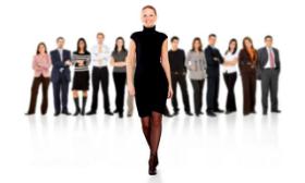 Brandul personal: Impactul numelui tau asupra celorlalti