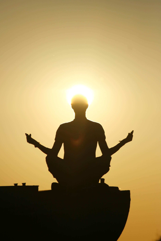 Fascinanta Energie Chi: puterea nebanuita a mintii