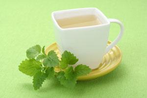 Top 5 plante care stimuleaza memoria