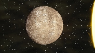 horoscop previziuni astrale octombrie mercur in fecioara si jupiter in balanta