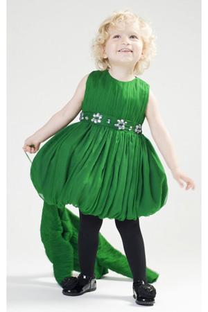 rochii pentru fetite/ haine copii vara