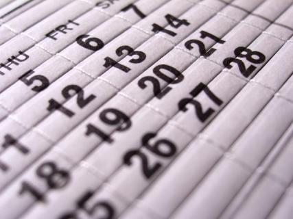 Oracolul numerologic: Ce destin avem in functie de ziua nasterii