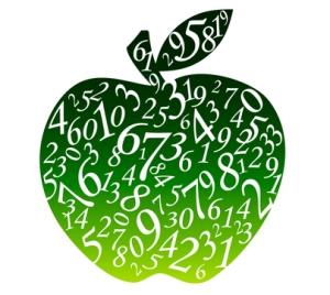 numerologie, numarul minor al inimii, inima