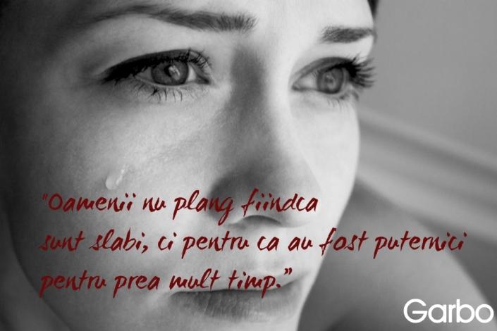 Citate Frumoase Despre Fotografie : Citate eliberatoare despre lacrimi de ce e bine sa plangi