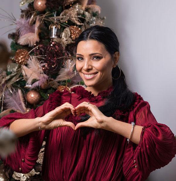 pandora christmas 2016 joy of giving