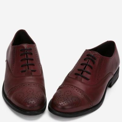 http://www.dasha.ro/pantofi-oxford/pantofi-oxford-din-piele-naturala-ida.html