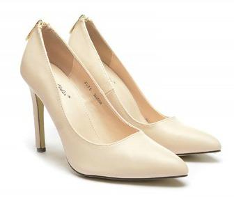 http://www.depurtat.ro/cumpara/pantofi-tart-bej-7764829f