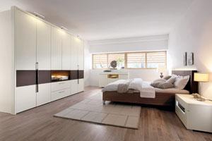 Cum sa pozitionezi patul in dormitor, dupa principiile Feng Shui