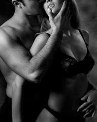 Cele 6 tipuri de iubire patologica - dragostea ce aduce suferinta