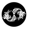 horoscop, pesti