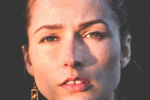 10 caracteristici ale femeilor puternice
