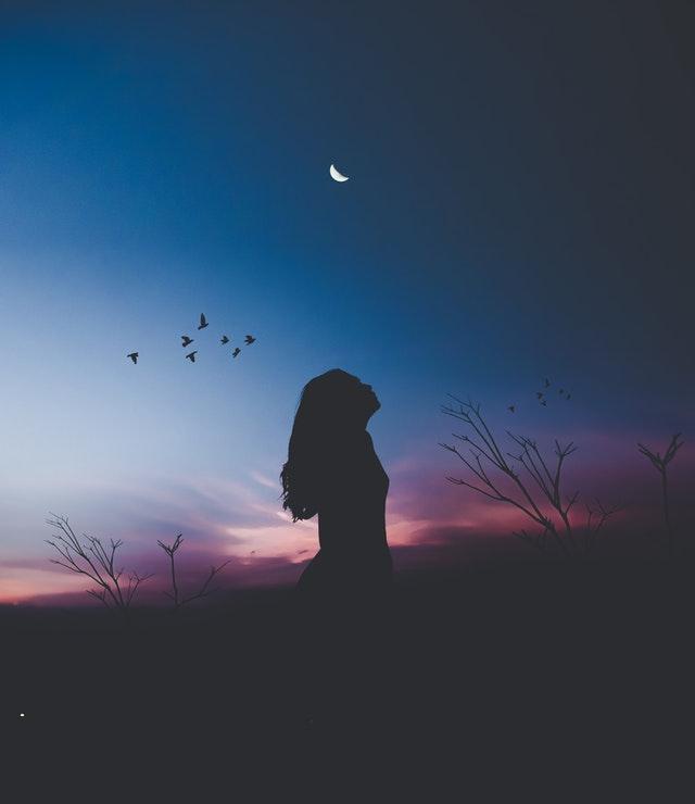 HOROSCOPUL magic al Lunii