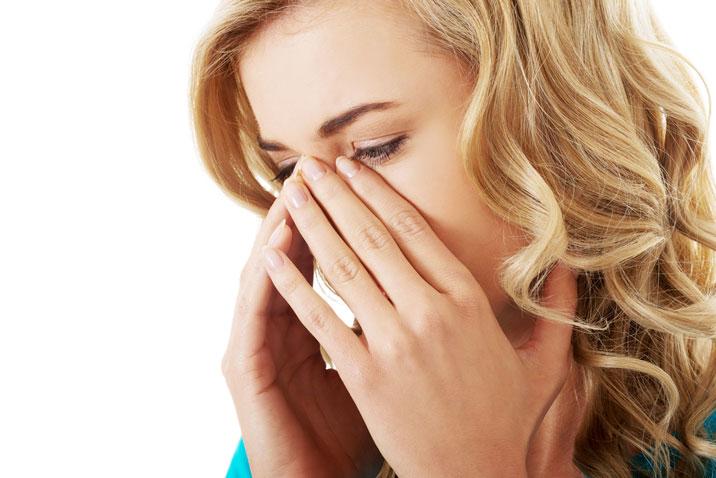 tratamente intinerire peiele: piele obosita