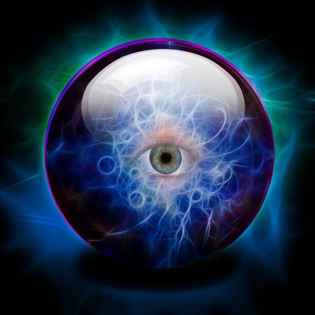 previziuni viitor, horoscop 2010-2050