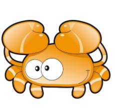 Zodiac copii - Horoscopul copiilor in luna Mai pentru toate zodiile (Copil Rac)