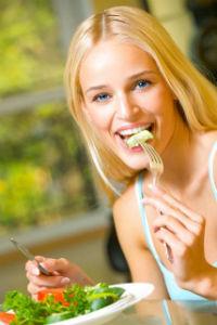 Dieta epigenetica - dieta care protejeaza ADN-ul