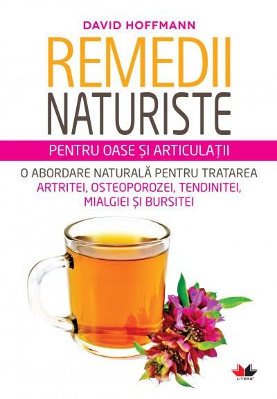 remedii-naturiste-pentru-oase-si-articulatii_