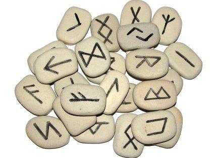 rune, horoscop rune