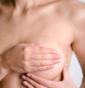 cancer la san, san, cancer mamar, sonoelastografie
