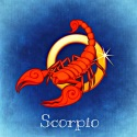 Scorpion, Horoscop Scorpion