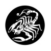 scorpion, horoscop