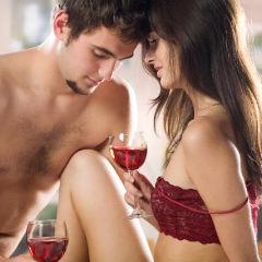 5 exercitii pentru sporirea placerii sexuale