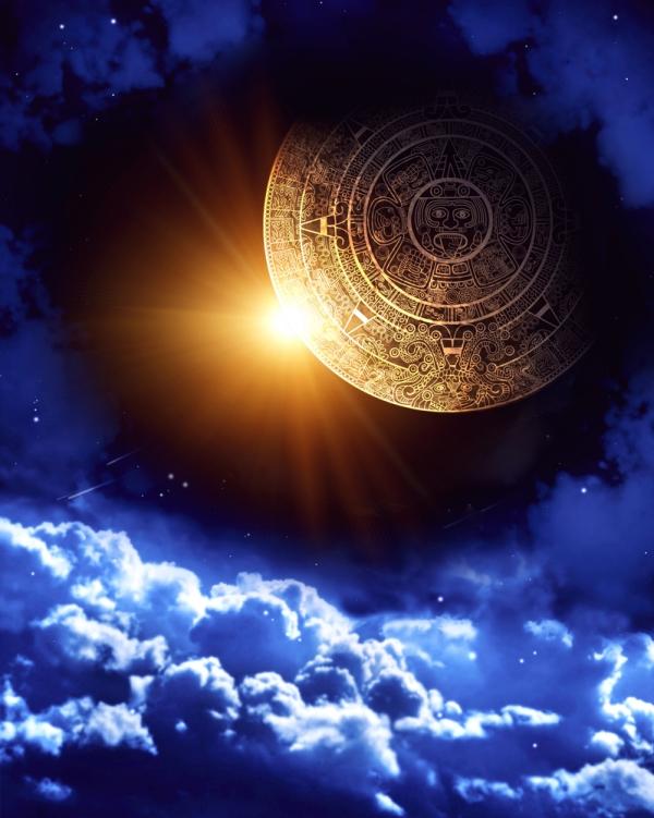 Numarul cosmic personal al zilei si semnificastia energiei sale
