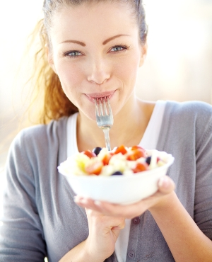 Alimente bune; dieta