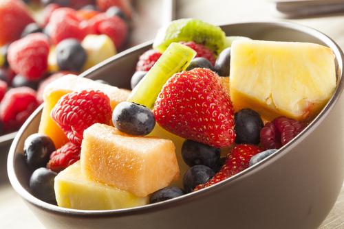 Cele 10 reguli simple ale dietei care iti fac viata mai usoara!