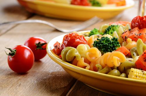 hrana naturala; Cele 10 reguli simple ale dietei care iti fac viata mai usoara!