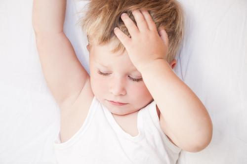 lipsa de calciu si magneziu simptome