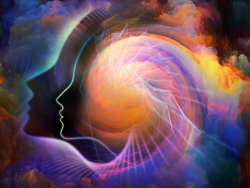 Cele 10 CAPCANE pe care ni le intinde creierul