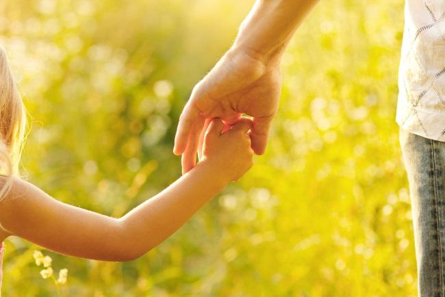 Kim Eng – un articol foarte important: Cum sa crestem copiii nostri