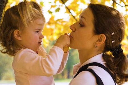 Sangerari dupa menopauza si uter marit