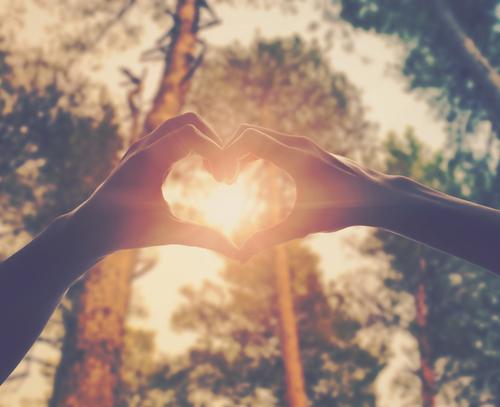 MEDICAMENTUL INIMII: Cel mai simplu si natural mod pentru a preveni bolile de inima!