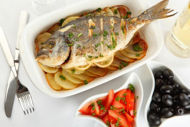 alimente bogate in colesterol