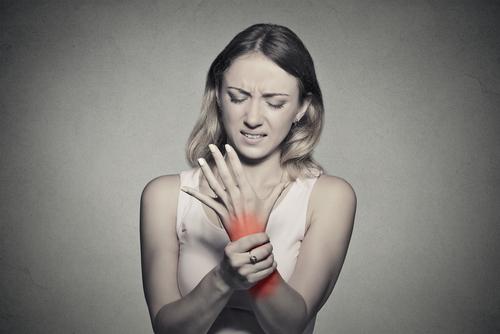 Lise Bourbeau: 5 definitii metafizice pentru cele mai comune boli