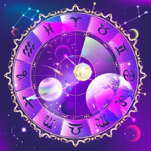 Horoscop 2017 - Eclipsa de soare din 21 august 2017