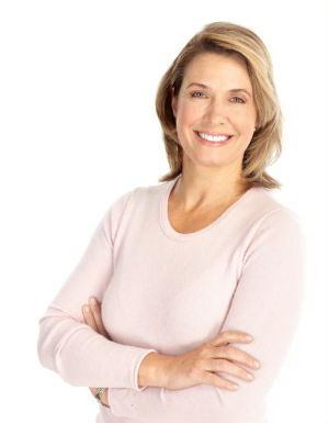 Bufeuri menopauza blog