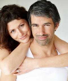 Cei 3 Romeo ai HOROSCOPULUI: Top cei mai romantici barbati ai ZODIACULUI!