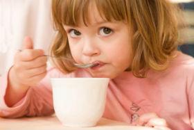 alimentatia de vara a copilului