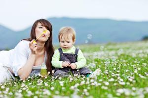 22 de sfaturi pentru mamele de baieti!