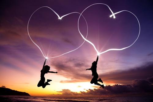 Horoscopul Dragostei. Zodiile si cantecul inimii lor in dragoste