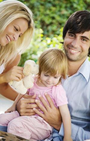 Consiliere parinti copii