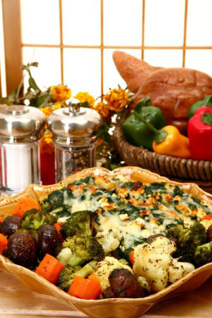 dieta disociata montignac